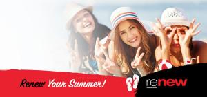 renew-website-banners-summer