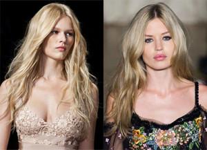 latest-hair-trends
