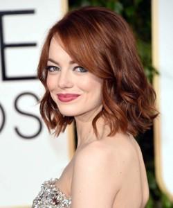emma-stone-red-hair-colour