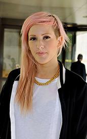 pink-hair-renew