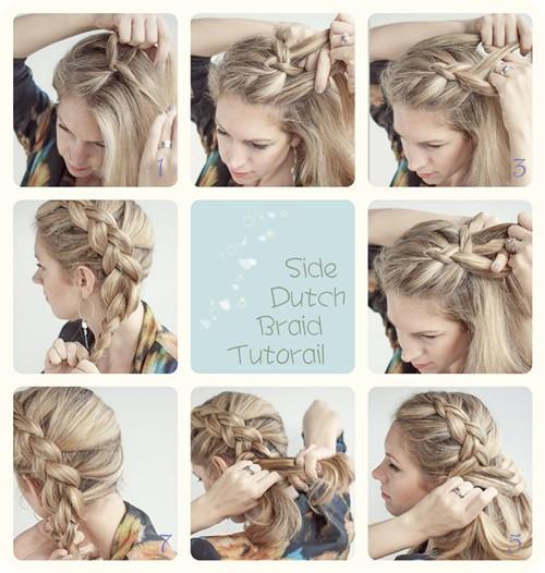 renew-side-dutch-braid-tutorial