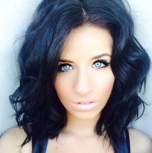 Renew-Blue-Black-Hair-Colour