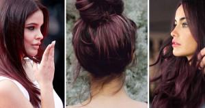 Sunset-Hair-Ombre-cherry Renew