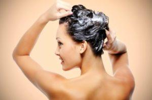 Condition Renew Hair
