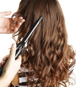 Bouncy-Curls-Renew-2r
