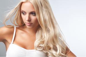 blonde-hair-highlights