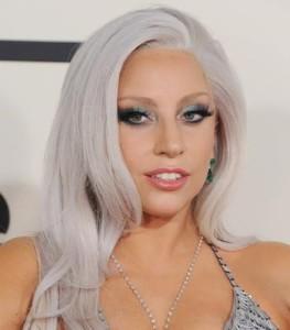 Renew Perfect Colour - Classic Pearl
