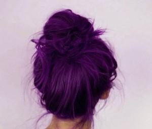 Renew Hair Colour - Fantasy Hair