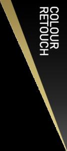 colour-retouch-triangle