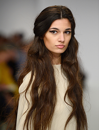 Renew's Seasonal Hair Colour Guide