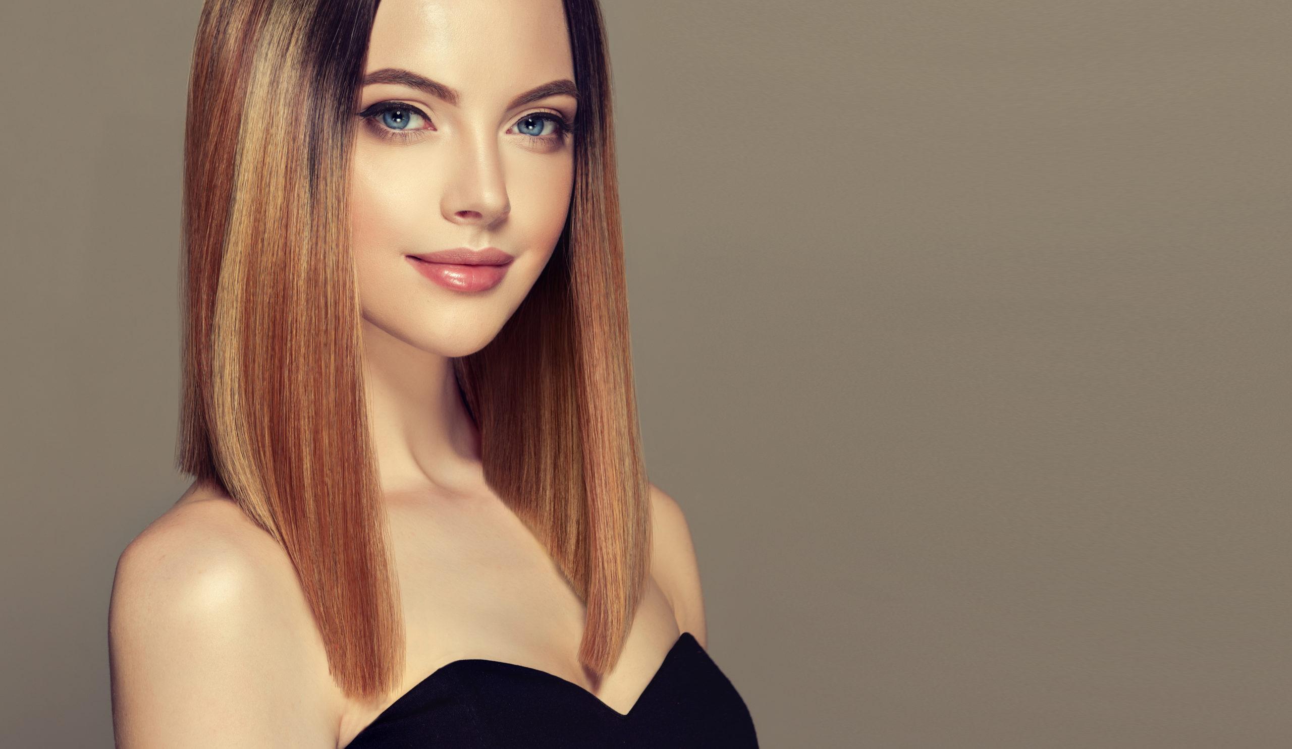 Renew Hair Colour Summer Hair