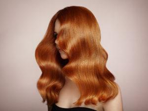 Summer hair colour ideas with Renew